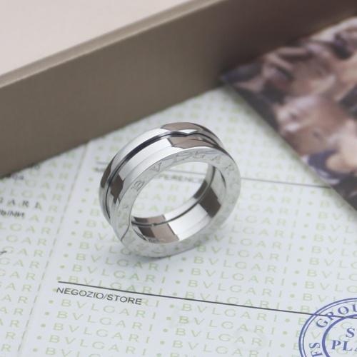 Bvlgari Rings #869691