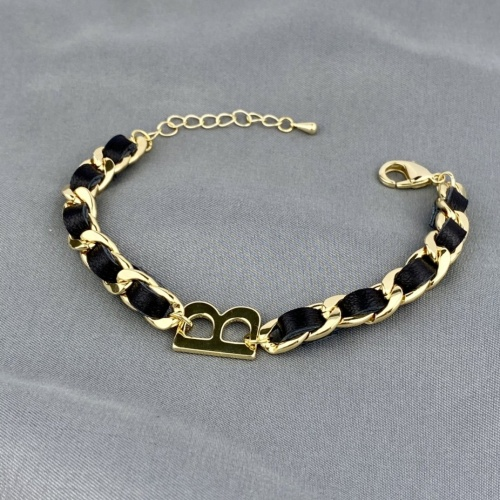 Balenciaga Bracelets #869705