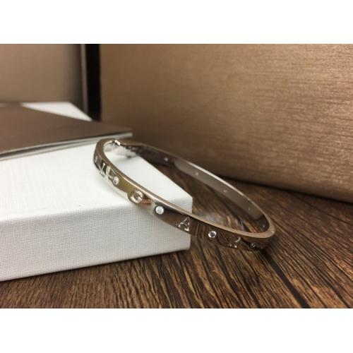 Bvlgari Bracelet #869706