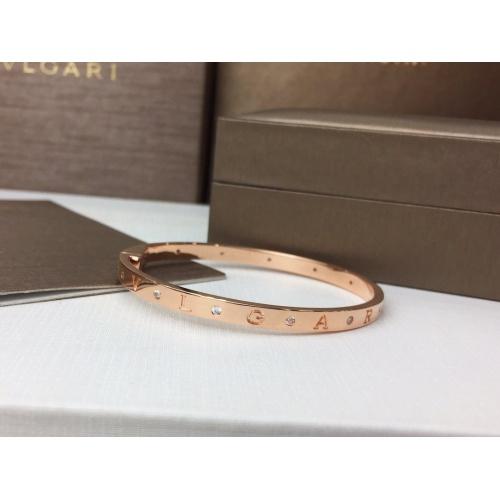 Bvlgari Bracelet #869707