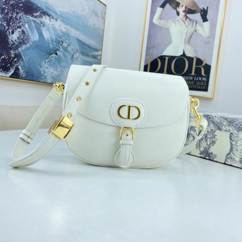 Christian Dior AAA Quality Messenger Bags For Women #869738