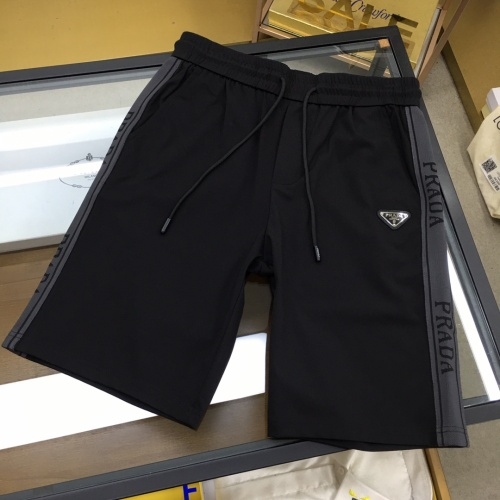 Prada Pants For Men #869800