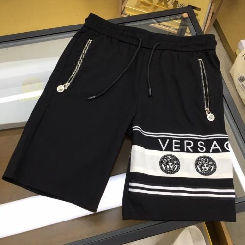 Versace Pants For Men #869804
