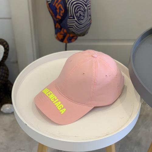 Balenciaga Caps #869854