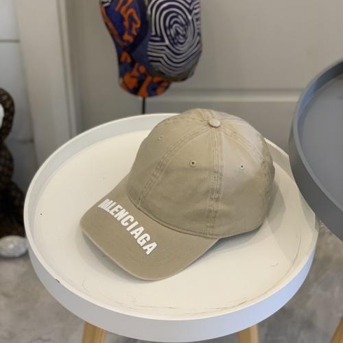 Balenciaga Caps #869855