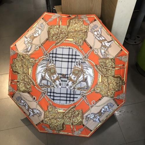 Hermes Umbrellas #869861