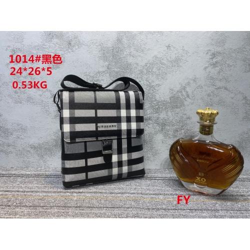 Burberry Messenger Bags #869983
