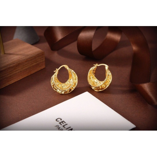 Celine Earrings #870022