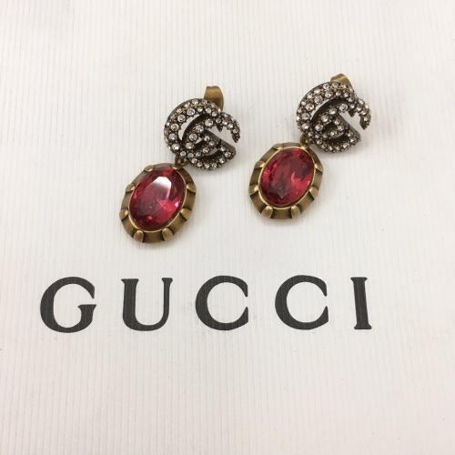 Christian Dior Earrings #870088