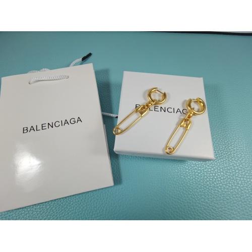 Balenciaga Earring #870103