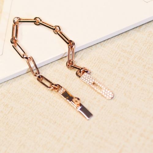 Hermes Bracelet #870165