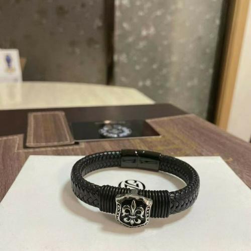 Chrome Hearts Bracelet #870167
