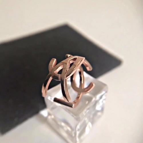 Yves Saint Laurent YSL Ring #870170