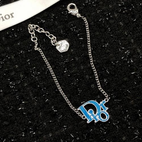 Christian Dior Bracelets #870172