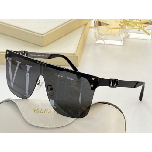 Valentino AAA Quality Sunglasses #870187