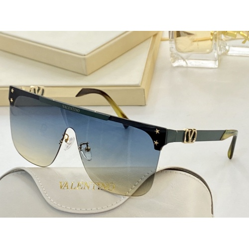 Valentino AAA Quality Sunglasses #870188