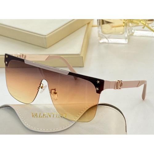 Valentino AAA Quality Sunglasses #870192