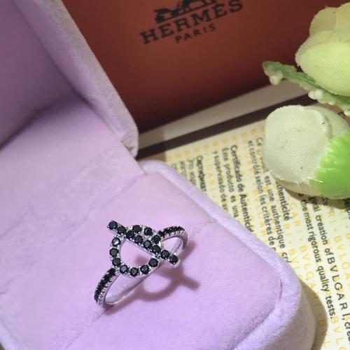 Hermes Ring #870347