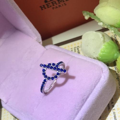 Hermes Ring #870348
