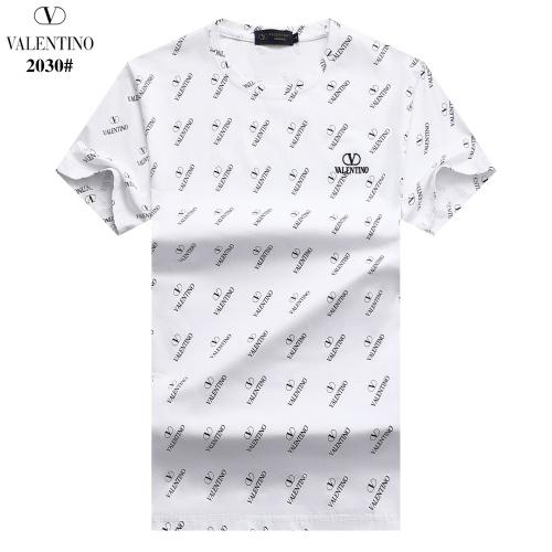 Valentino T-Shirts Short Sleeved For Men #870352