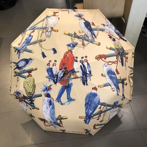 Hermes Umbrellas #870563