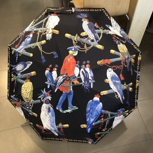 Hermes Umbrellas #870565