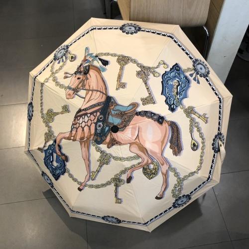 Hermes Umbrellas #870566