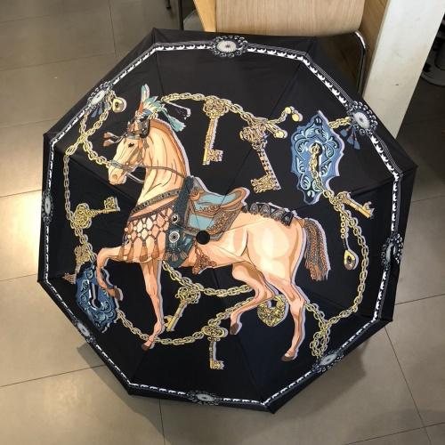Hermes Umbrellas #870567