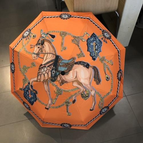 Hermes Umbrellas #870568