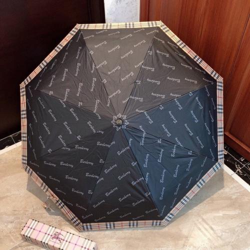 Burberry Umbrellas #870569
