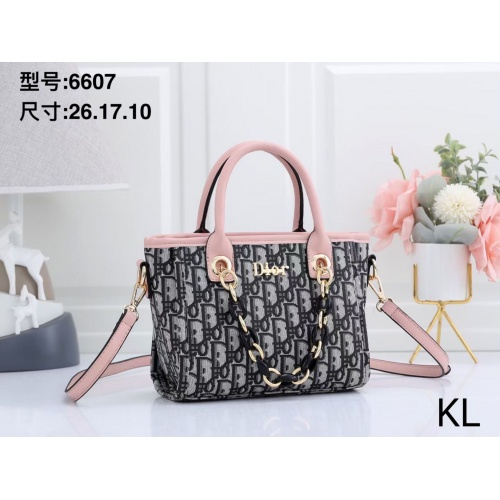 Christian Dior Handbags For Women #870627
