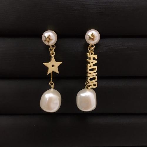 Christian Dior Earrings #870705