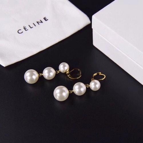 Celine Earrings #870713