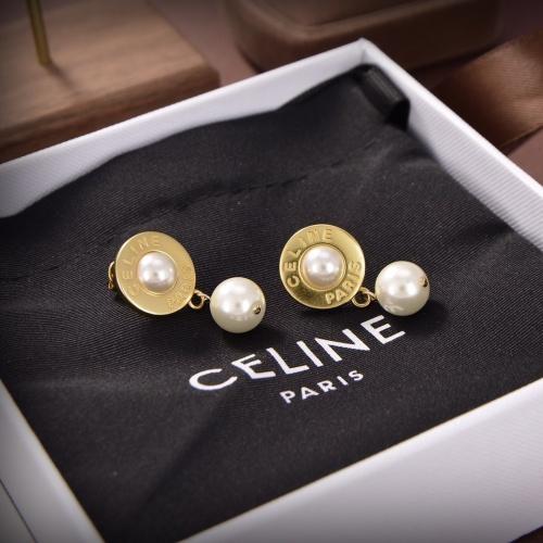 Celine Earrings #870716