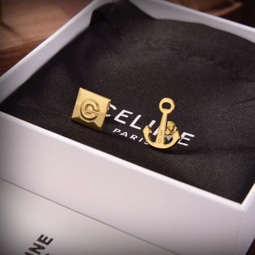 Celine Earrings #870719