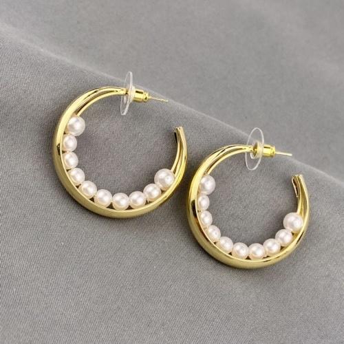 Celine Earrings #870723