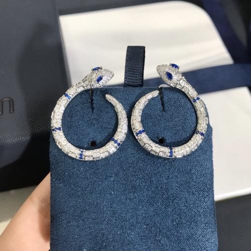 apm Monaco Earrings #870734