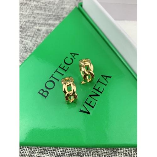 Bottega Veneta Earrings #870738