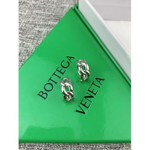 Bottega Veneta Earrings #870739