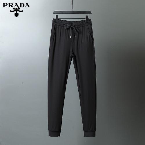 Prada Pants For Men #870753