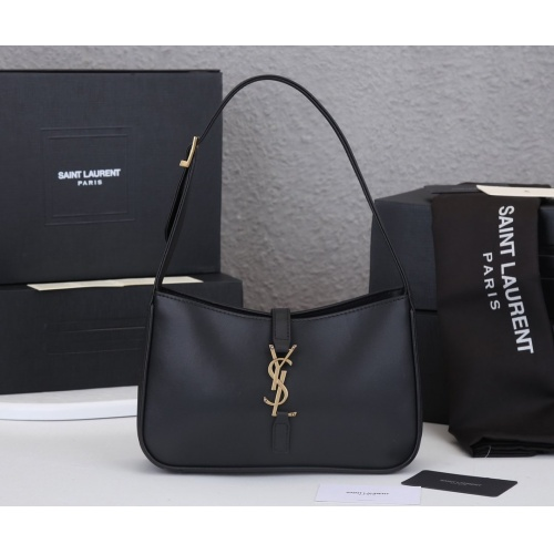 Yves Saint Laurent AAA Handbags For Women #870878