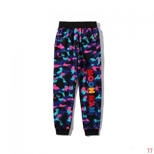 Bape Pants For Men #870887