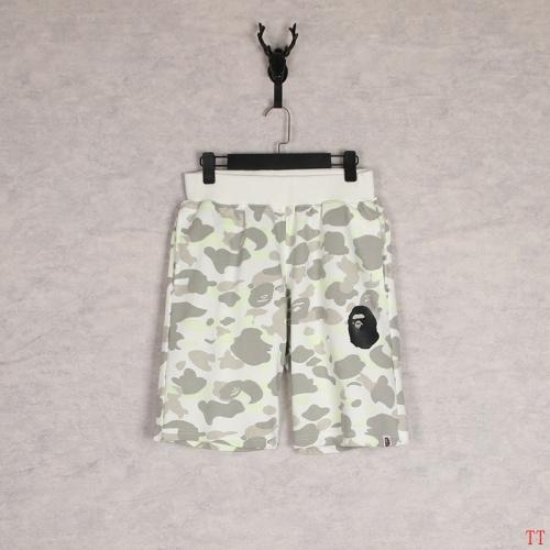 Bape Pants For Men #870888
