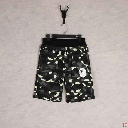 Bape Pants For Men #870889