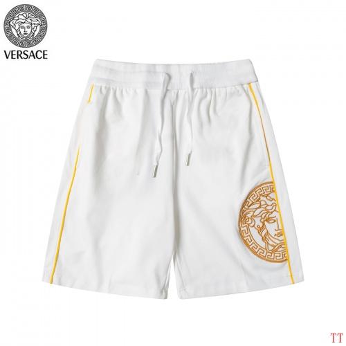 Versace Pants For Men #870892