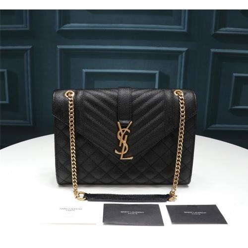 Yves Saint Laurent YSL AAA Messenger Bags For Women #870916