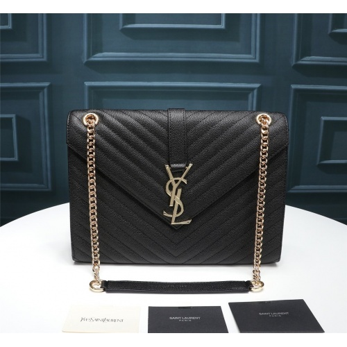 Yves Saint Laurent AAA Handbags For Women #870922