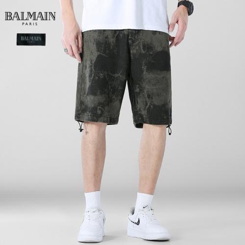 Balmain Jeans For Men #870932