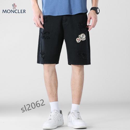 Moncler Jeans For Men #870944