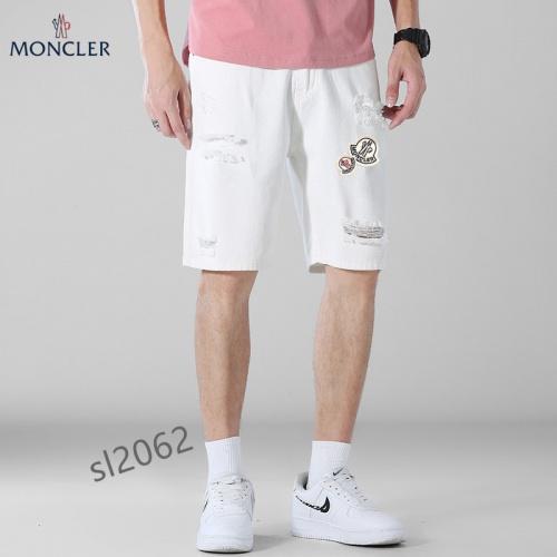 Moncler Jeans For Men #870945
